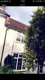 2 bed house wanted 3 bed house