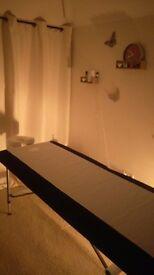 Greenford massage