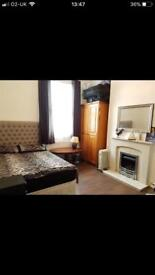 DOUBLE & SINGLE ROOMS TO RENT IN HACKNEY / DALSTON - ALL BILLS INCLUDED ***ONLY 2 WEEKS DEPOSIT***