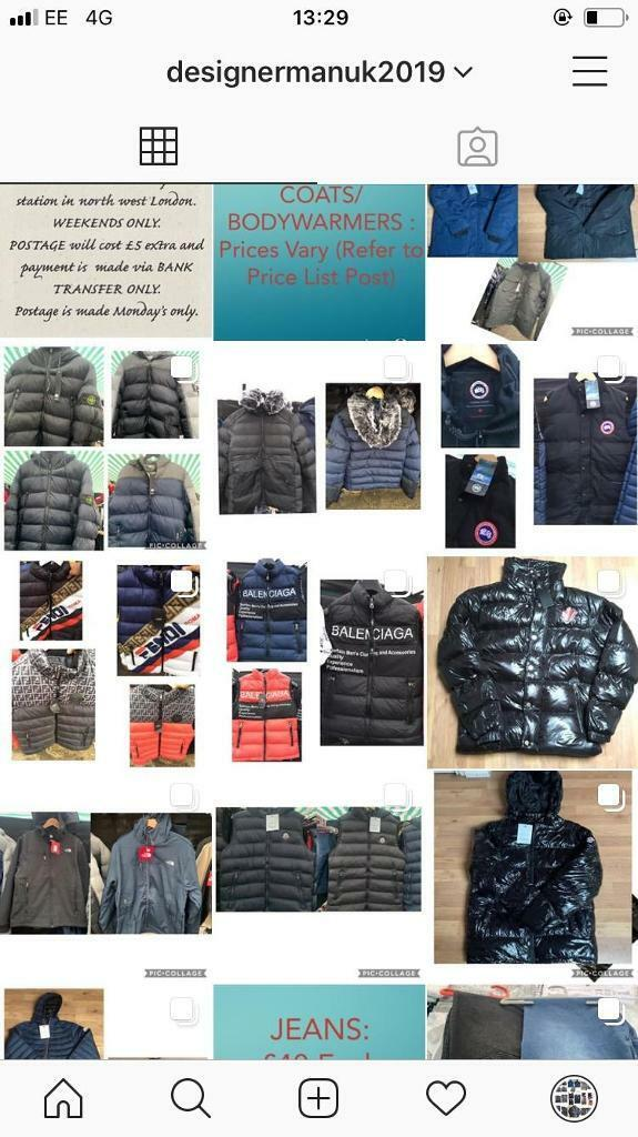 super specials 7deffe5438f0 moncler navy blue two piece