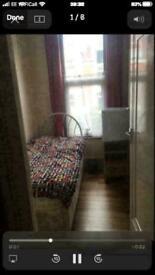 SINGLE BEDROOM IN CV1 3AD