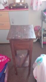drop leaf table for up cycle good make