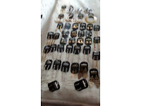 Costume Jewellery (Job Lot) Most are New with tags