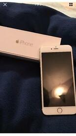 iPhone 6 Plus *** unlocked*** grade A