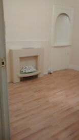 1 BED FLAT FOR RENT IN NEWMILNS - EAST AYRSHIRE