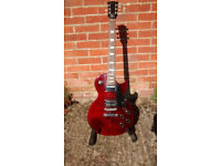 Gibson Les Paul Studio (£380 FOR ONE DAY ONLY. NO OFFERS)