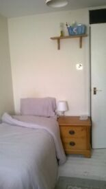 SW19 - Single Room £400 pcm Available Now!