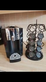Hot Chocolate maker/ coffee maker