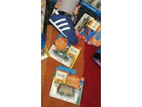 WANTED Hot wheels size cars new or old for christmas