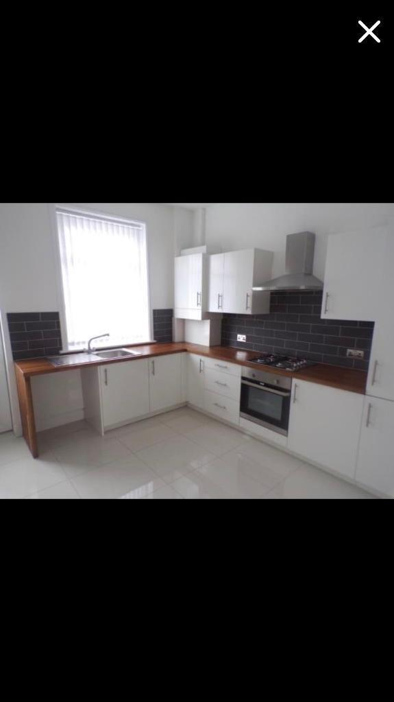 3 Bedroom House For Rent Manchester Gorton