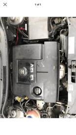 Seat Ibiza 1.2 engine 110k