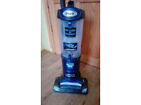 Shark Light Lift-Away Bagless Upright Vacuum Cleaner