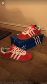 Adidas originals Athens
