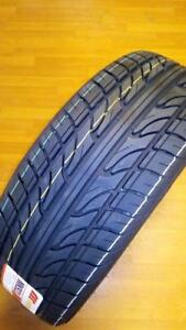 New Set 4 205/50R16 Tires 205 50 16 all season tire HD2 $300
