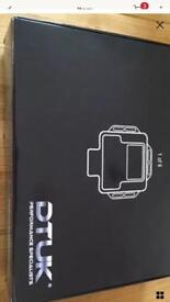 Dtuk crd3+ tuning box lean golf gtd 184 Audi and Skoda
