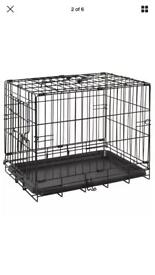 Small Dog / cat cage