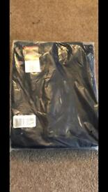 Works trousers (navy) BRANS NEW SEALED