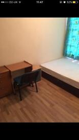 Rooms/House to let Rusholme Manchester