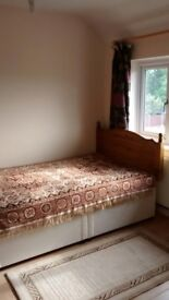 Room to rent in Strood, Kent