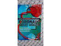 Bundle of 15 Medical student textbooks