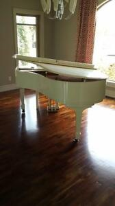 piano moving  $165 anywhere in Calgary  Kijiji  Special