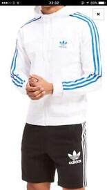 Adidas hoodie BRAND NEW!