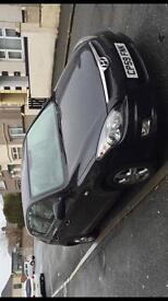 Hyundai I30. 50K Miles. Great Condition. £3000