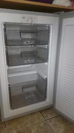 Baumatic Freezer