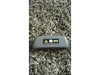 Adflo battery and charger