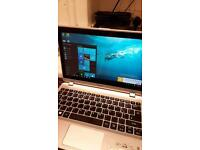 Acer touchscreen on windows 10 acer aspire v5