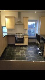 Newly refurbished 1 Bedroom Flat for rent!!