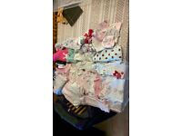 0-3 baby girls clothes