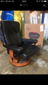 Ekorness Stress Less Chair