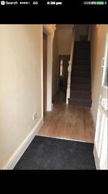 5 Rooms to let £85 per week inc bills