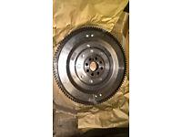 Valeo TD5 Genuine Dual Mass Flywheel