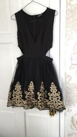 Missguided Dress - Size 10