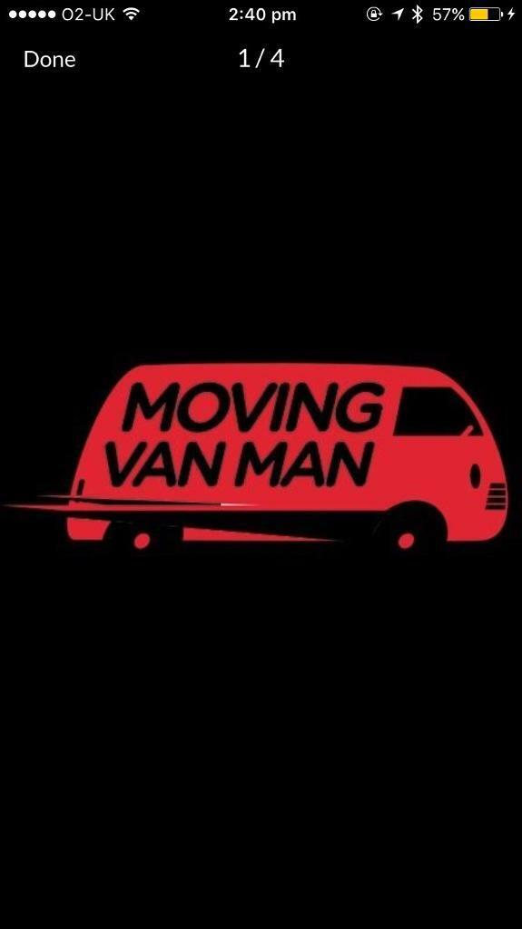 1a2c0fdf04 24 7 MAN AND VAN HOUSE FLAT OFFICE Removal Services WASTE CLEARANCE Piano  Move BIKE RECOVERY