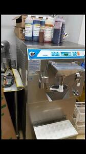 Carpigiani lb502rtx gelato batch maker like new ! Save$$$$ only $16,200