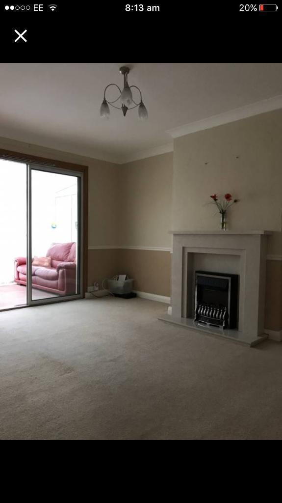4 bedrooms house to rent close to science