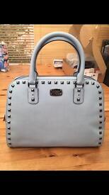 Michael Kors Designer Leather Bag $448