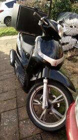 Sell my motobike