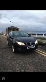 For sale seat Ibiza sport low only 2399