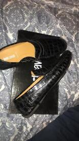 Men's CAVALLI shoes