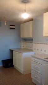 Kitchen cupboard door and drawer fronts