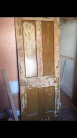 Internal doors for sale!