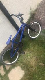 VERY CHEAP BMX