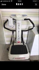 Fabloss Weight Loss Machine
