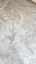 Isense serenity carpet.