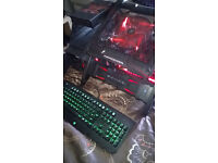 best i5 2500k gaming pc must see first to see will buy besta round for price and spec