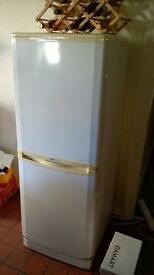 LD fridge freezer